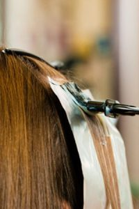 Hair colour hair salon bradford halifax we strongly advise that you do not try and fix your hair colouring problems yourself by applying a box dye over the top as you may in fact make the problem solutioingenieria Gallery