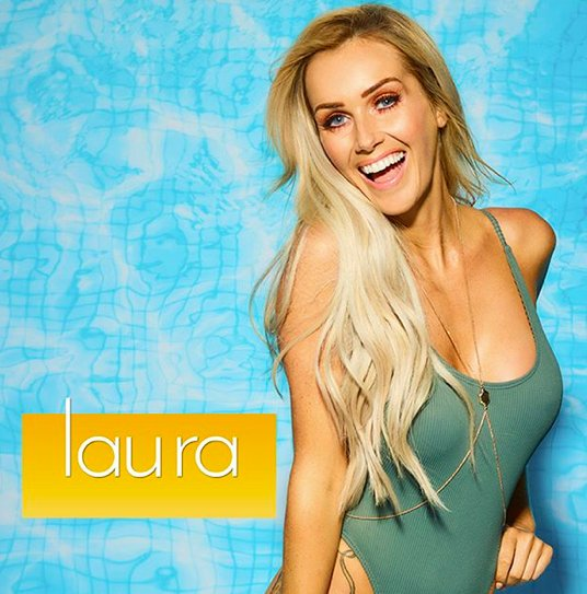Love Island: All The Gossip About…. Hair Extensions !