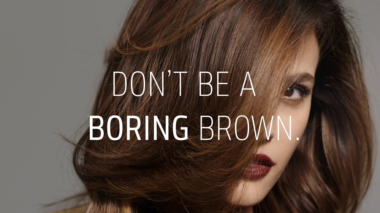 hair colour salon Bradford, hair colour salon Halifax