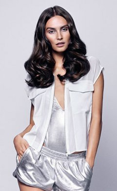5 Hairstyles To Try in 2018 at Exceed Salons in Bradford & Halifax