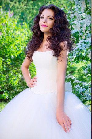 Bridal Hair Specialists at Exceed Hair Salons in Halifax & Bradford