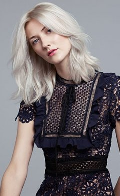 Hair Colour Experts at Exceed Hair Salons in Halifax & Bradford