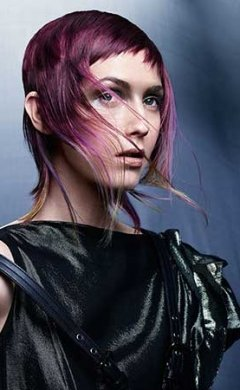 Hairstyling Experts in Bradford & Halifax at Exceed Hair Salons